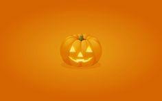 Halloween PowerPoint Templates Mac