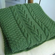 baby blanket knitting pattern   knitting baby blanket's-Knitting Gallery