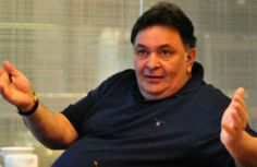 These revelations by Rishi Kapoor in Rendezvous with Simi Garewal will shock you