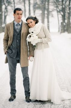fiori matrimonio dicembre - Cerca con Google