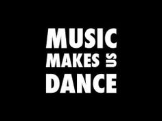 QBoy 'Music Makes Us Dance (feat. Darkwah)' - VIDEO TEASER - OUT 03.03.14