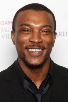Ashley Walters Photos Photos: The 2012 Game British Academy Video Games Awards - Inside Arrivals Video Game Awards, Video Games, 2012 Games, Ashley Walters, Commonwealth, Hiphop, Rapper, Eye Candy, British
