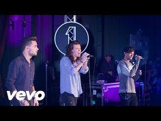 One Direction - Infinity - YouTube