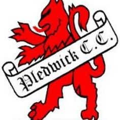 pledwick cricket club is a Clubs with areas of focus in local cricket entities. Contact pledwick cricket club. pledwick cricket club photos, reviews, articles