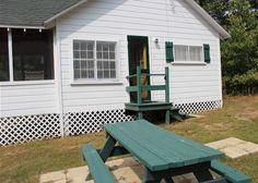 Lakes Region/Lake Winnipesaukee/Moultonborough/NH/Vacation Rental/Waterfront