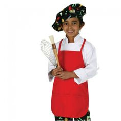Whether you're shopping for the front or back of the house, Chef's Closet has the aprons you need. Browse our extensive online selection of apron styles today! Gingerbread House Parties, Chef Work, Cool Aprons, Chef Apron, Kids, Catalog, Pockets, Birthday, Style