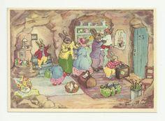 MARGARET ROSS card | eBay