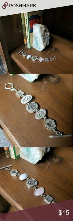 Selling this Lucky Brand Bracelet on Poshmark! My username is: treefingers106. #shopmycloset #poshmark #fashion #shopping #style #forsale #Lucky Brand #Jewelry