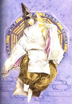 외방커뮤니티 > 만화방 > 그림 쩔어줬던 오바타 타케시의 리즈 시절 일러스트들 (스압) Manga Anime, Manga Art, Anime Art, Hikaru No Go, Sketch 2, Manga Covers, Death Note, China, Cool Art