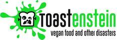 Zucchini Carbonara, Soup Recipes, Vegan Recipes, Vegan Food, Interesting Blogs, Vegan Blogs, Food And Drink, Brie, Appetizer