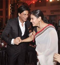 SRK, Kajol reunite in Chennai Express absolutely i hope they get married Bollywood Gossip, Bollywood News, Chennai Express, Star Children, All Movies, Shahrukh Khan, Best Couple, Got Married, Celebrity News