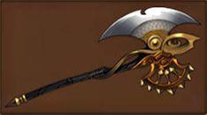 「斧」の画像検索結果