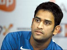 Dhoni-led Indian Cricket team leaves for England tour 2014 Dhoni Wallpapers, World Cricket, Test Cricket, Best Player, Business News, Sports News, Hold On, England, Entertaining