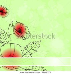 Abstract green background. Vector illustration. http://www.shutterstock.com/cat.mhtml?gallery_id=734809
