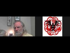 In this conversation, the Ambassador of the Dragon Family begins and ends by blowing the shofar announcing the global awakening to end ignorance and financia. Global Tv, Dragon Family, Do Or Die, Red Dragon, White Dragon, Awakening, How To Plan, Golden Age, Signs