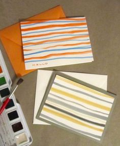 images about DIYSTATIONARY  OTHER PAPER GOODS on