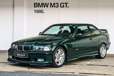 Bmw E36 Drift, Bmw M3 Sedan, E36 Coupe, Bmw 318, Custom Chevy Trucks, Bmw Autos, Bmw Love, Bmw Series, Panzer