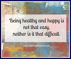 happynhealthy : http://aspoonfullofideas.com/blog/seven-simple-changes-for-health-and-happiness-2/