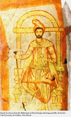 MÁGUSOK • MAGIK ~ Az Igazi Pálos Rend Eredete Antiques, Painting, Art, Bible, Historia, Antiquities, Art Background, Antique, Painting Art