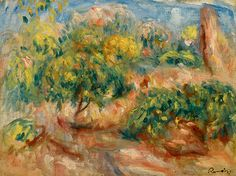 Property From The Family Of Emile Wolf   Sotheby's