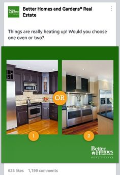 10-quick-easy-facebook-posting-ideas-for-real-estate-with-examples-images2