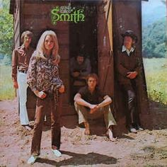 Smith (3) - A Group Called Smith: buy LP, Album at Discogs