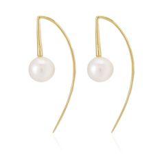Hvis du er på udkig efter nyeste øreringe sølv for kvinder smykker, besøge Needs Jewellery i dag at få udvalg af øreringe.
