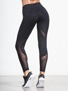 801a3575b36bb Las 11 mejores imágenes de AcTiWEar   Couture, Fashion outfits y Sport