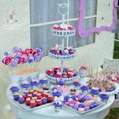 🍨🍦Cel mai simplu și gustos mod să impresionati invitatii evenimentului dvs. este un Candy bar Gal Events! Perfect potrivit in functie de tipul de eveniment ales, la Gal Events Constanta aveti posibilitatea să va compuneti Candy bar-ul din dulciurile preferate, dulciuri doar din ingrediente naturale !!! 🍰  🏡/☎️ Ne gasiti pe str. Calarasi nr. 79 si la nr. de telefon 0764088345.   #galevents #galeventsconstanta #decorcandybar #candybar #candybarconstanta #candybargalevents Facebook Sign Up, Menu, Candy, Desserts, Menu Board Design, Tailgate Desserts, Deserts, Sweets, Dessert