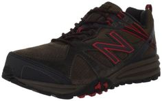 New Balance Men's MO689 Multisport Hiking Shoe « MyStoreHome.com – Stay At Home and Shop