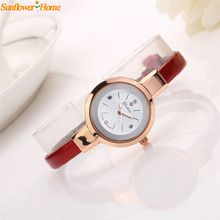 Newly Design  Fashion Women Lady Rhinestone Watch Slim Band Round Quartz Analog Bracelet Wristwatch Gift 160921 Drop Shipping     Tag a friend who would love this!     FREE Shipping Worldwide     Buy one here---> http://jewelry-steals.com/products/newly-design-fashion-women-lady-rhinestone-watch-slim-band-round-quartz-analog-bracelet-wristwatch-gift-160921-drop-shipping/    #gold_earrings