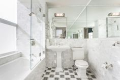 See more of Drew McGukin Interiors's CHELSEA PENTHOUSE on 1stdibs