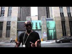 @Skibeatz featuring Freddie Gibbs - Illegal