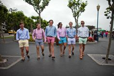 50 Funny Memes To Tickle Your Fancy - Funny Gallery Preppy Boys, Preppy Style, Frat Boy Outfit, Tommy Hilfiger, Preppy Southern, Southern Prep, Boy Costumes, Preppy Outfits, Funny Design