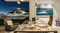 Inside a $250 million-dollar mansion - CNN.com