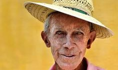 Image result for portrait photography color