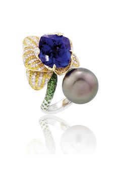 H & D Diamonds is your direct contact to diamond trade suppliers, a Bond Street jeweller and a team of designers. Gems Jewelry, High Jewelry, Pearl Jewelry, Jewelry Art, Vintage Jewelry, Jewelry Design, Fashion Jewelry, Unique Jewelry, Diamond Trade