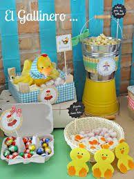 Resultado de imagen para cumpleaños infantil adornado de la granja de zenon Farm Themed Party, Farm Party, Farm Birthday, 1st Birthday Parties, Farm Animal Party, 2 Baby, Party Fiesta, Farm Cake, Cowgirl Party