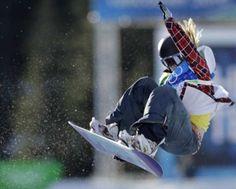 Top 5 Women's Snowboards for 2014 Snowboarding Women, Snowboards, Winter Fun, Extreme Sports, Hobbies, Top, Snow Board, Winter Activities