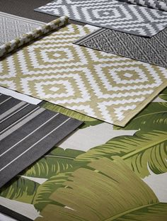 Hertex Fabrics is s fabric supplier of fabrics for upholstery and interior design Rugs On Carpet, Carpets, Hertex Fabrics, Picnic Blanket, Outdoor Blanket, Fabric Suppliers, Home Rugs, Poufs, Cape Town