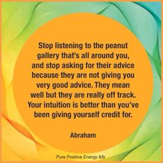 ❤️❤️I trust your intuition and your judgement, Mark. You know which way to go by how good it feels❤️❤️ Kahlil Gibran, Carl Jung, Wealth Quotes, Island Quotes, Spiritual Disciplines, A Course In Miracles, Spiritual Guidance, Spiritual Health, Mental Health