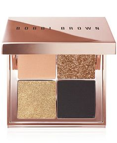 Bobbi Brown Beach Nudes Eye Palette - Gifts & Value Sets - Beauty - Macy's