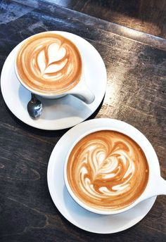 - How Sweet Eats Coffee Latte, Iced Coffee, Coffee Cups, Coffee Maker, Coffee Barista, Coffee Break, Morning Coffee, Fresh Coffee Beans, Coffee Photography