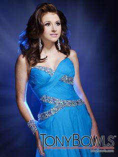 Ashton Jo Campbell. Miss Arkansas outstand teen.. Hometown girl making her way.  Beautiful!