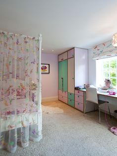 Small Kids Bedroom Ideas Kids With 9 Year Old Girl Comforter And, 9 Year  Girls Bedroom Decorating Ideas