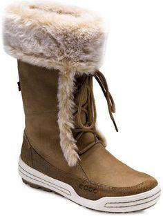 e1ff958a209d 44 Best Cold Weather Boots images