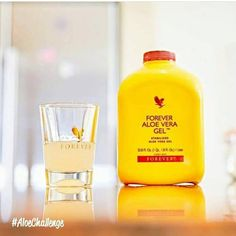Lovely day 🦅 You will never have this Day again so, make it COUNT. Aloe Vera Gel Forever, Forever Aloe, Forever Living Products, Forever Business, What You Eat, Want To Lose Weight, Weight Management, Weight Loss, Bottle