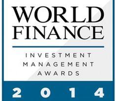 Acendre Named Awardee On Usda National Finance Center FiveYear