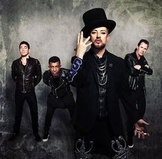 Culture Club - http://fullofevents.com/hawaii/event/culture-club/