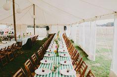 wombat-hill-Daylesford-victoria-wedding-DIY-backyard-country-inspiration-bright-pink-green-yellow52